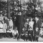 Paul Kaser Tacoma Park MD, Seven-Day Adventist
