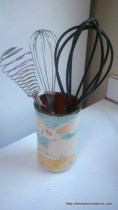 recipe whisks
