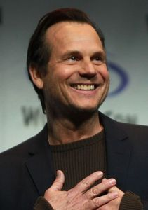 Bill Paxton by Gage Skidmore