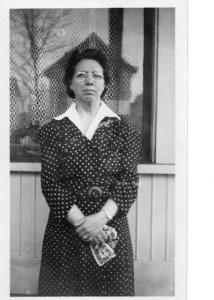 Irene Kaser Bucklew
