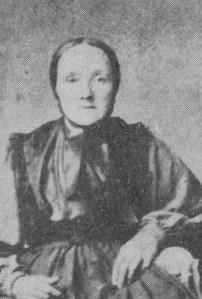 Catherine Welty Amstutz