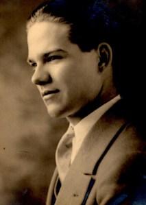 Paul Kaser