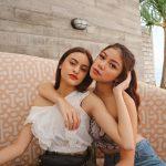 Situs Judi Slot Online Gampang Menang di Indonesia CERIABET