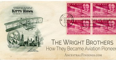 The Wright Brothers: How They Became Aviation Pioneers