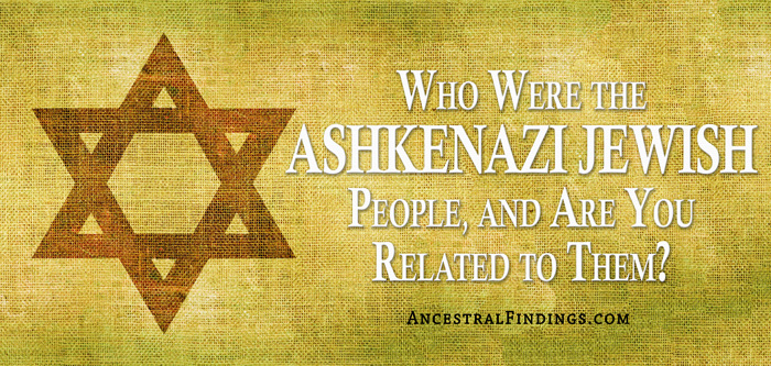 Jewish surname  Wikipedia