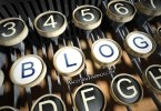 Tips to Write an Excellent Genealogy Blog