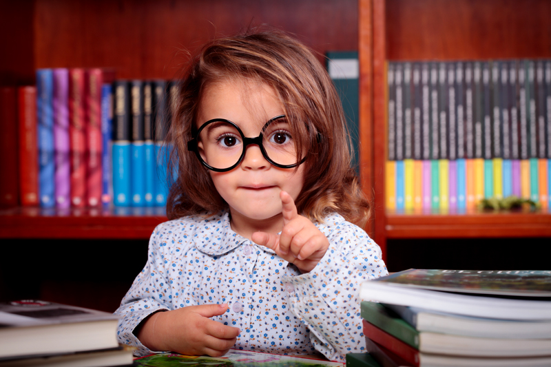 The Ten Best Genealogy Websites for Beginners