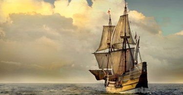 Do You Have Mayflower Ancestry? Here is How to Prove It