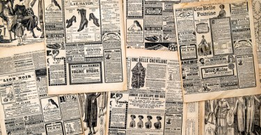 How toHow to Use Old Newspaper Advertisements to Research the Childhood Lives of Your Ancestors Use Old Newspaper Advertisements to Research the Childhood Lives of Your Ancestors