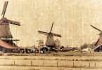 The Origin and Meaning of Your Dutch Surname