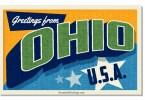 American Folklore: Ohio