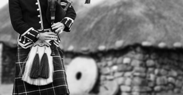 Locate Your Ancestors with Scottish Naming Patterns