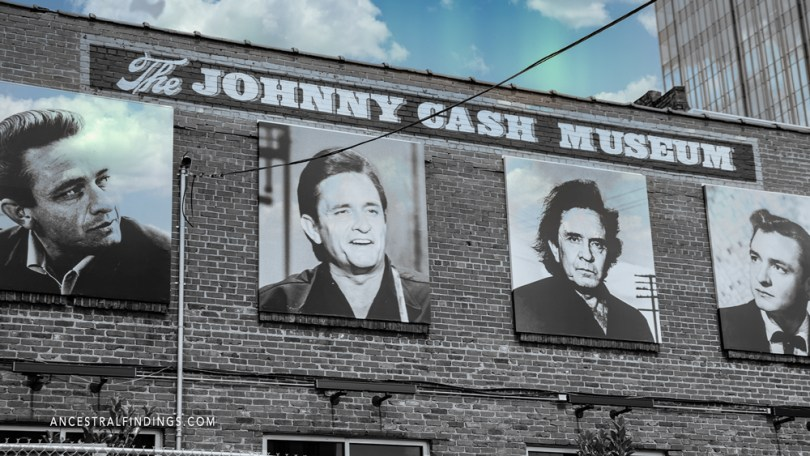 Nashville is the capital city of the state of Tennessee. It has a long history of habitation by humans, going millennia back into prehistory. The Europeans came much later, but they turned Nashville into one of the wealthiest cities in the southern United States. This is what you need to know about Nashville, Tennessee.