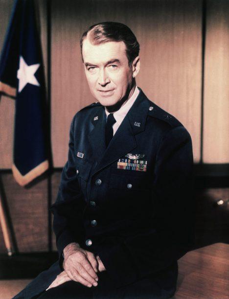 Brigadier-General-James-Stewart