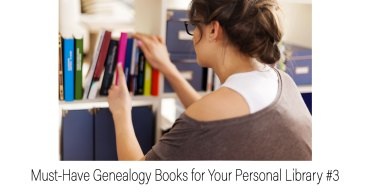 Must-Have Books for Your Personal Library #3
