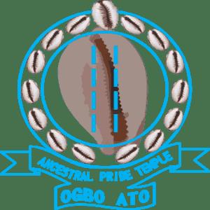 ancestral-pride-temple-logo-oluwo-fasola