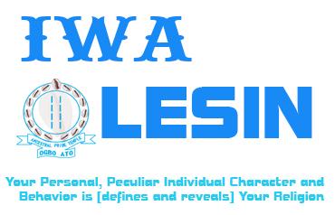 Iwa_Lesin (Ancestral_Pride_Temple)