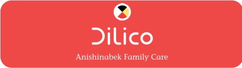 Dilico Anishinabek Family Care  Click to visit this agency's website.