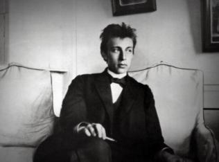 Rachmaninov 1897-b