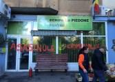 Gruparea Sportivilor a intrat în campanie electorală
