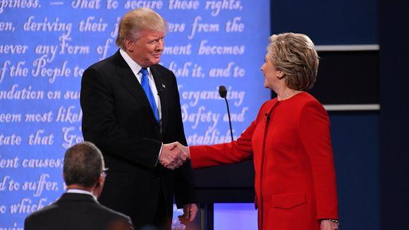 debate-1st-2016