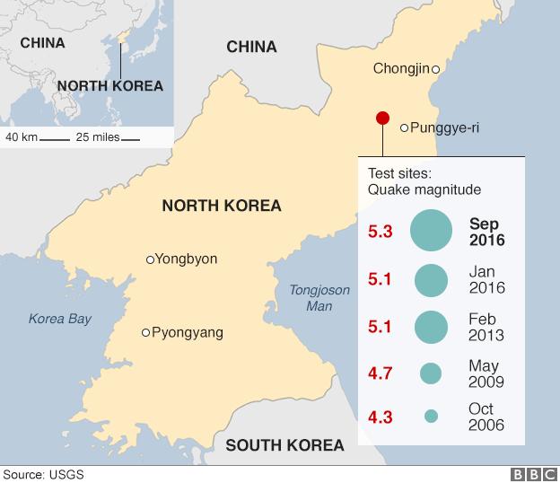 northkorea_nuclear1