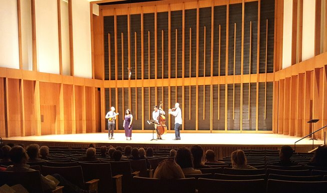 bluegrass_faculty