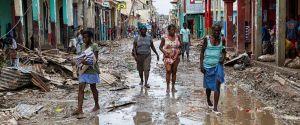 GTY_Hurricane_Matthew_Haiti_MEM_161007_12x5_1600
