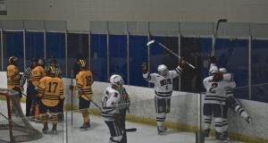 hopehockey