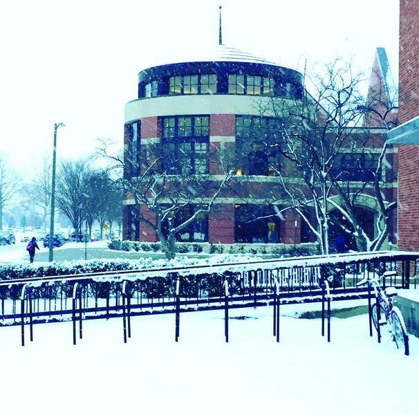 rsz_snow
