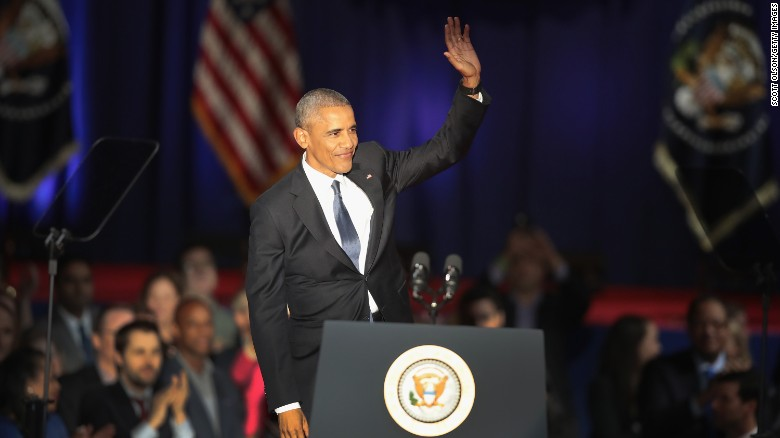 170110221945-obama-farewell-speech-exlarge-169