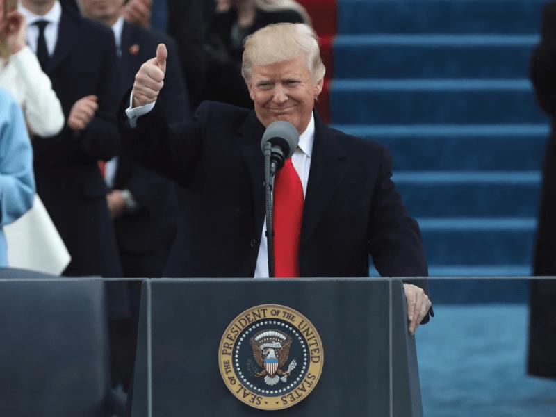trump-inaug