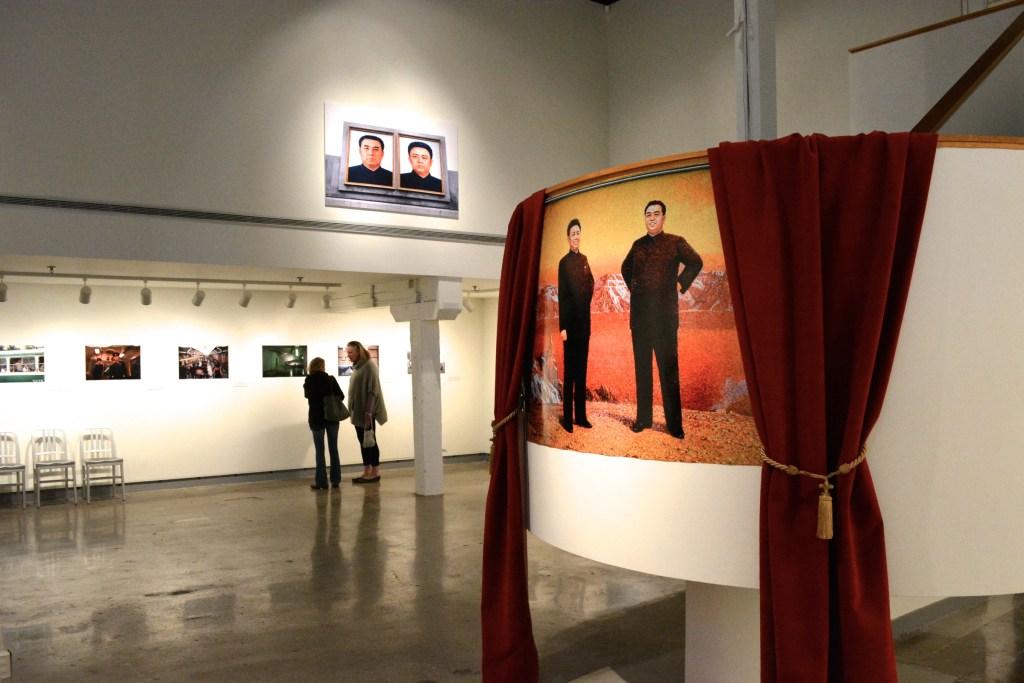 depree-exhibit