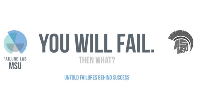 failurelab2