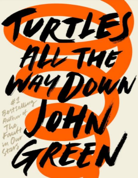 john-green