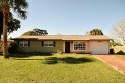 710 NE Becker Ave FL -1