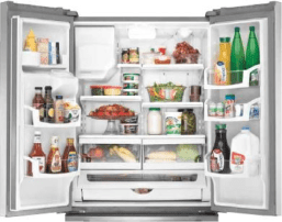 organize_fridge_freezer