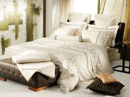 bed coverings2