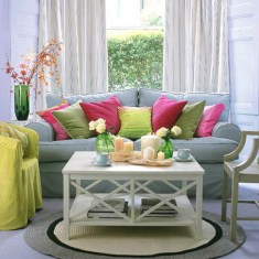 spring-home-decor1