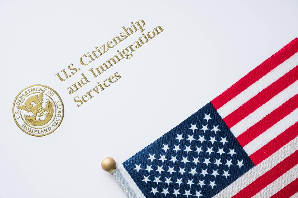 US visas for business