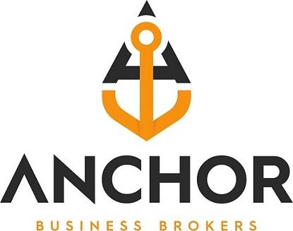 Anchor Business Brokers & Advisors