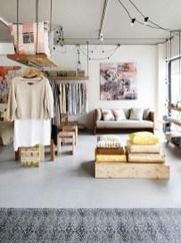 Amazing Ideas Decorating Studio Apartment 18