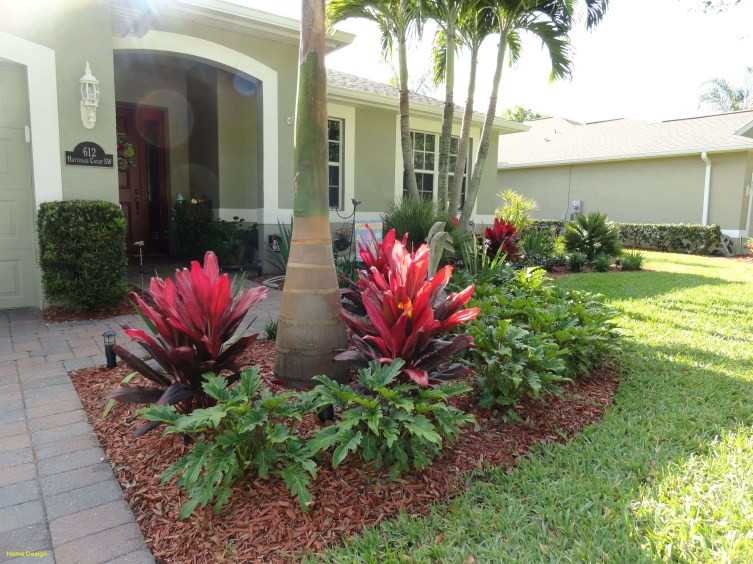 Beautiful Front Yard Landscaping Ideas On A Budget 47