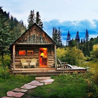 Beautiful Rustic, Resort Style Home in Arizona 06