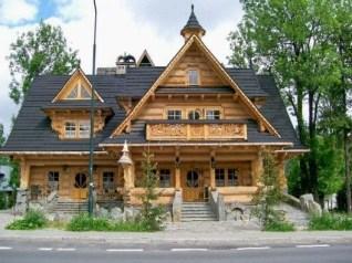 Beautiful Rustic, Resort Style Home in Arizona 21