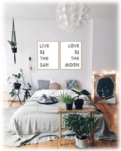 Best Design Small bedroom that Maximizes Style and Efficiency 54