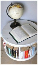 Best Inspiration for DIY Recycled Furniture 10