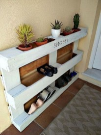 Best Inspiration for DIY Recycled Furniture 26