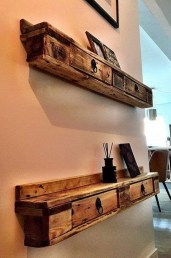 Best Inspiration for DIY Recycled Furniture 35