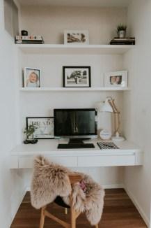 Bohemian Office Decor Inspiration 02